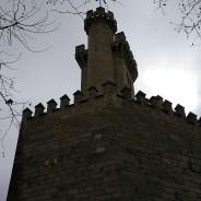 torre des caps 2