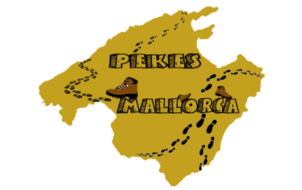 PekesMallorca