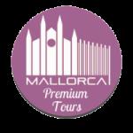 https://mallorcapremiumtours.com/